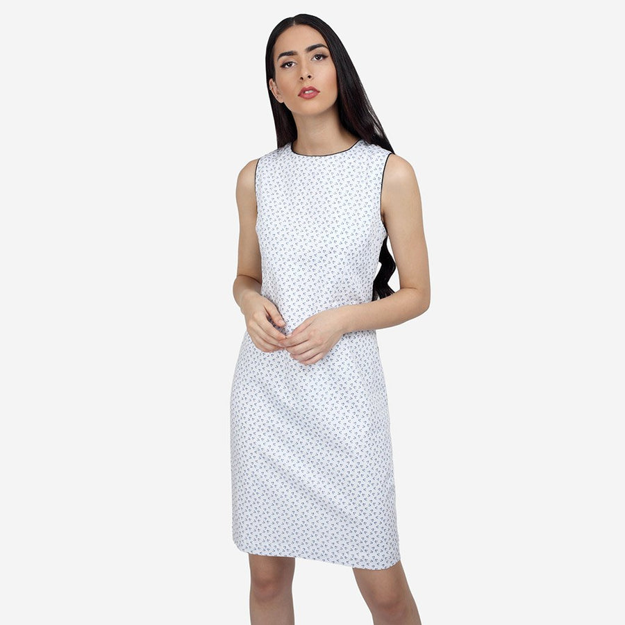 Ombré Lane White cotton Knee Length Bodycon Dress sexy white dresses indo western gown flipkart online shopping dresses womens with price prices for dresses online party wear dresses for ladies in india dresses for ladies summer dresses for ladies in india shein dresses online shein dresses india shein romwe dresses shirt dresses plaid dresses bright colour dresses bell sleeve dress sleeve design for dress sheath dresses india Buy sheath dresses online shift dress ruffles dress