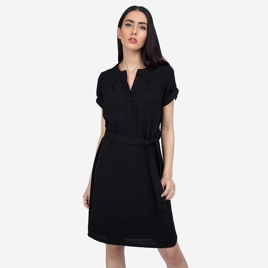 Office Wear For Women Buy Office Wear For Ladies Online Ombr Lane