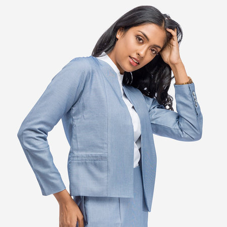 women's blazer western dresses online india blazer for women formal stylish blazer women buy dresses online indian