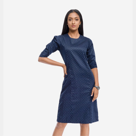 Formals for women dress for women western wear party wear dress new tops for women western dress