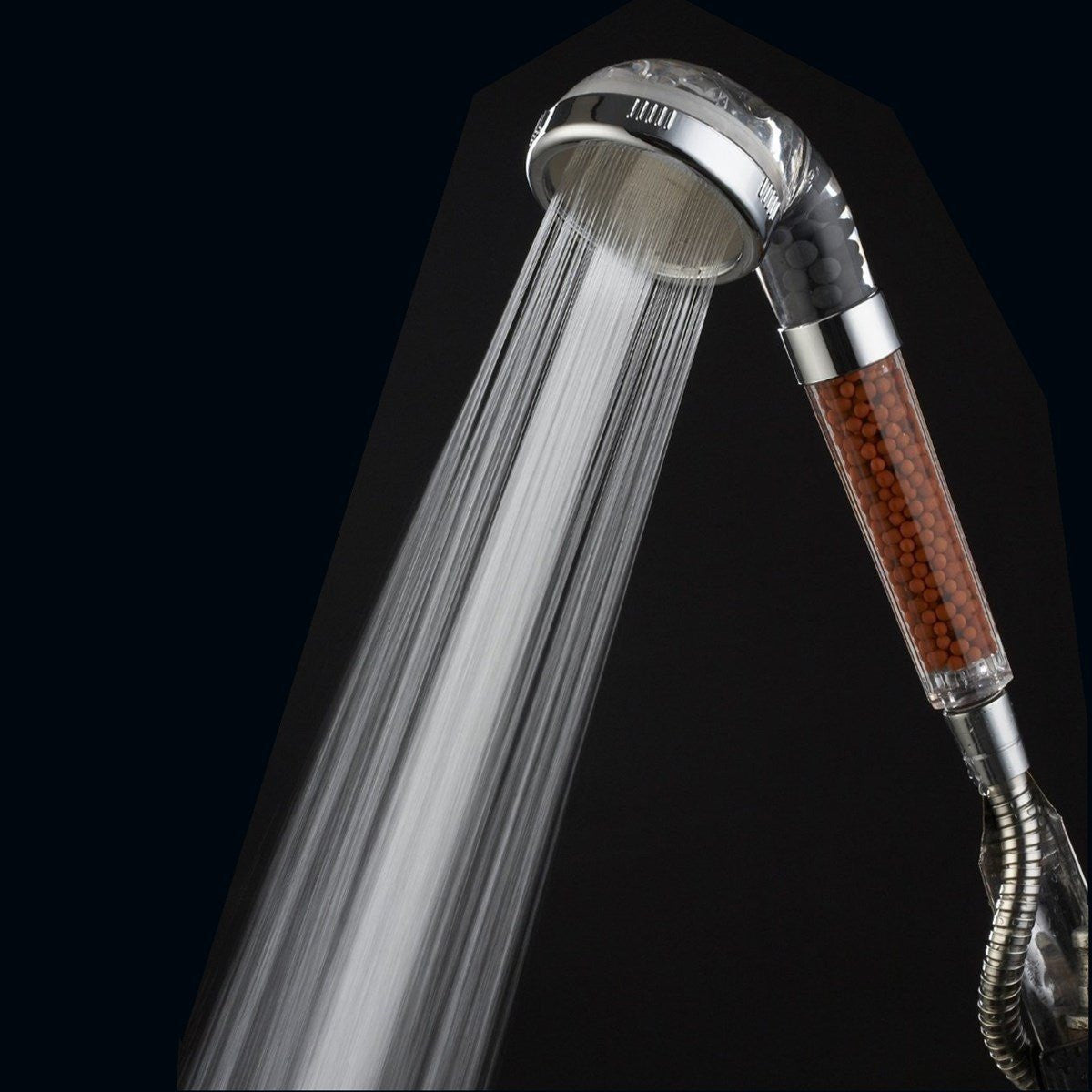 Rejuvinating Shower Nozzle - The Worldly Store