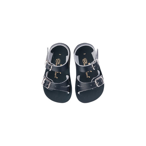 Sun-San Sea Wee - Infant - Navy