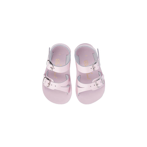 Sun-San Sea Wee - Infant - Shiny Pink