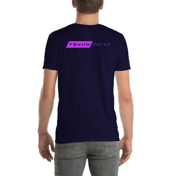 Official Venum / RacingT Shirts | All sizes available