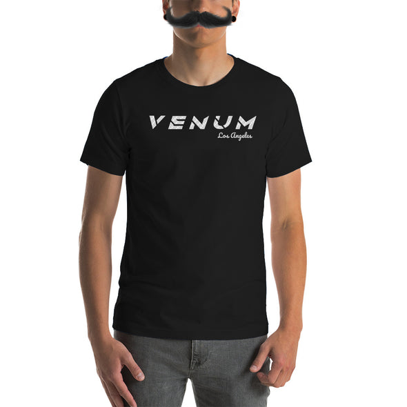 Venum Wheel T Shirt