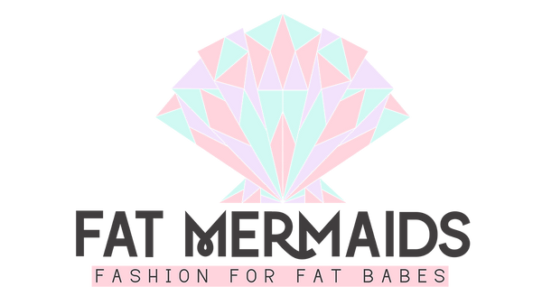 Fat Mermaids