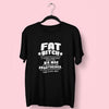 Fat B**** T-Shirt Fat Mermaids- Fat Mermaids