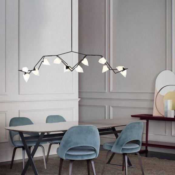 Check Out These Collections for the Perfect Summer Lighting!