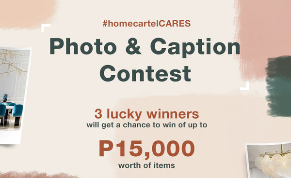 Home Cartel Photo and Caption Contest Lighting Philippines Home 22