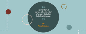 Home Cartel Lighting and Home Improvements Philippines