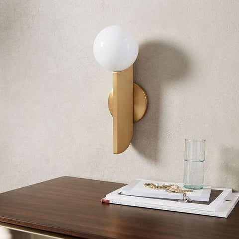 Callen | Retro Wall Lamp - Home Cartel ®