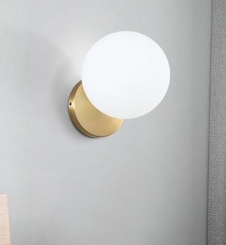 Elthine | Wall Lamp - Home Cartel ®