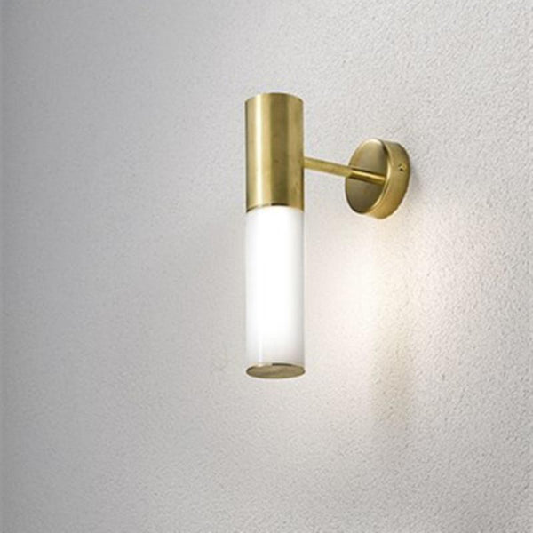 Irvine | Wall Lamp - Home Cartel ®