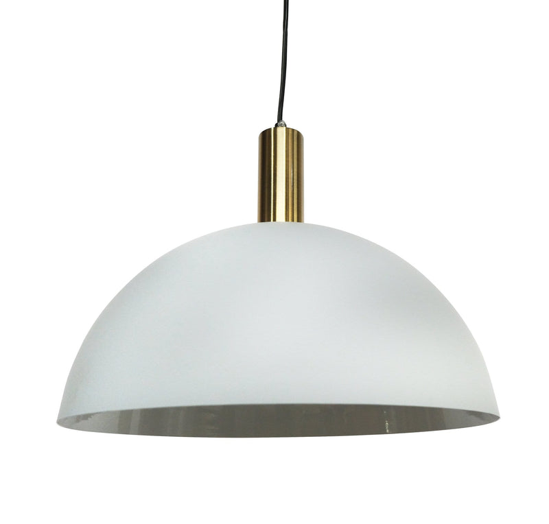 Gia Dome | Nordic Pendant Light - Home Cartel ®