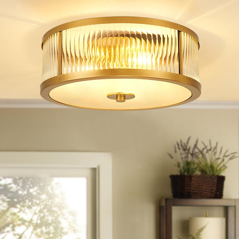 Eowyn (45cm) | Ceiling Mounted Light