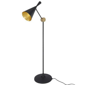 Marga Floor Lamp - Home Cartel ®