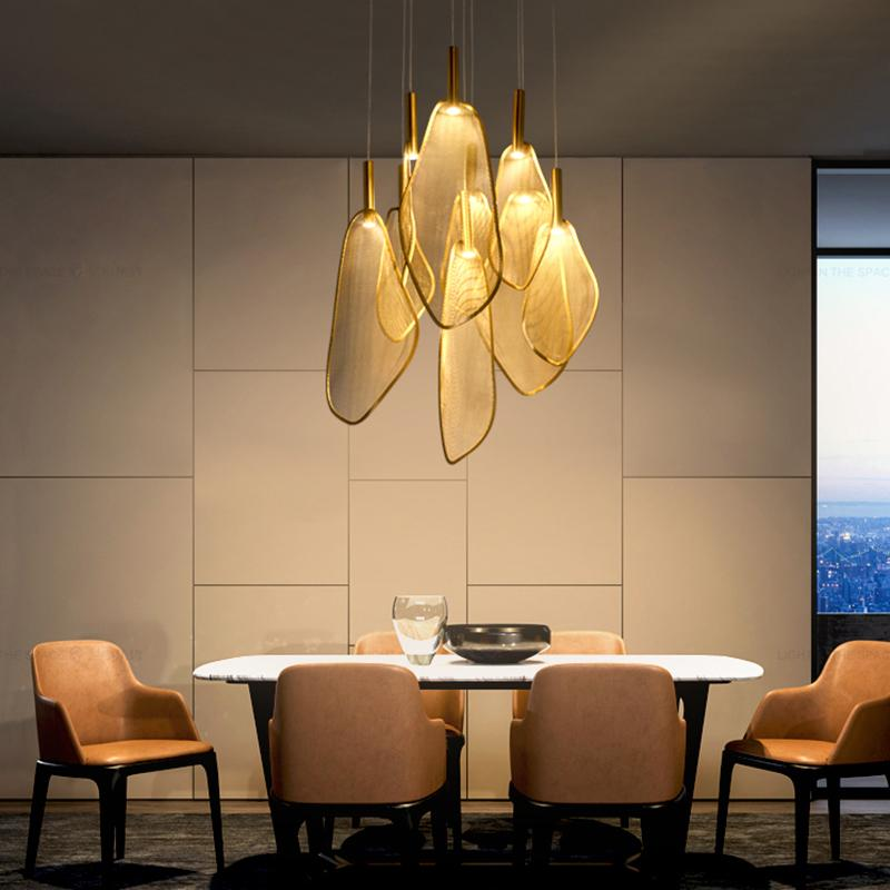 Anwend | Modern Pendant Light