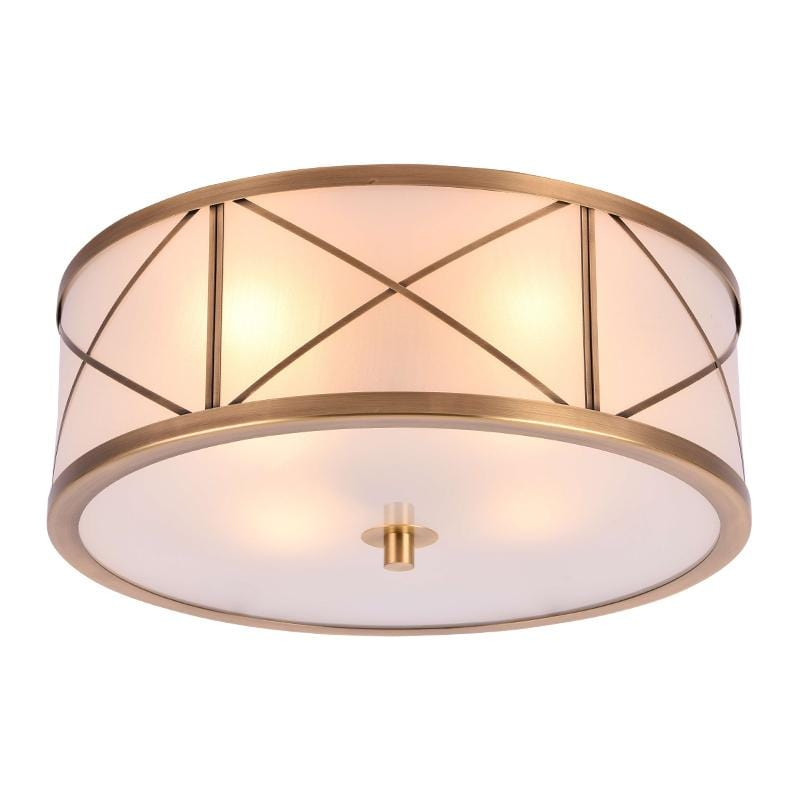 Celine (45cm) | Ceiling Mounted Light