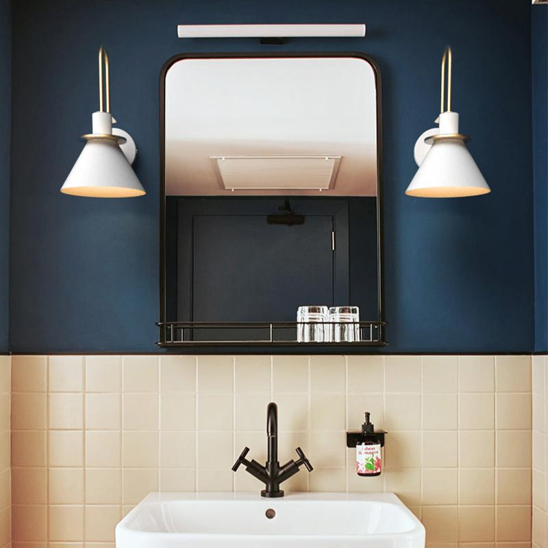 Bo | Nordic Wall Sconce - Home Cartel ®