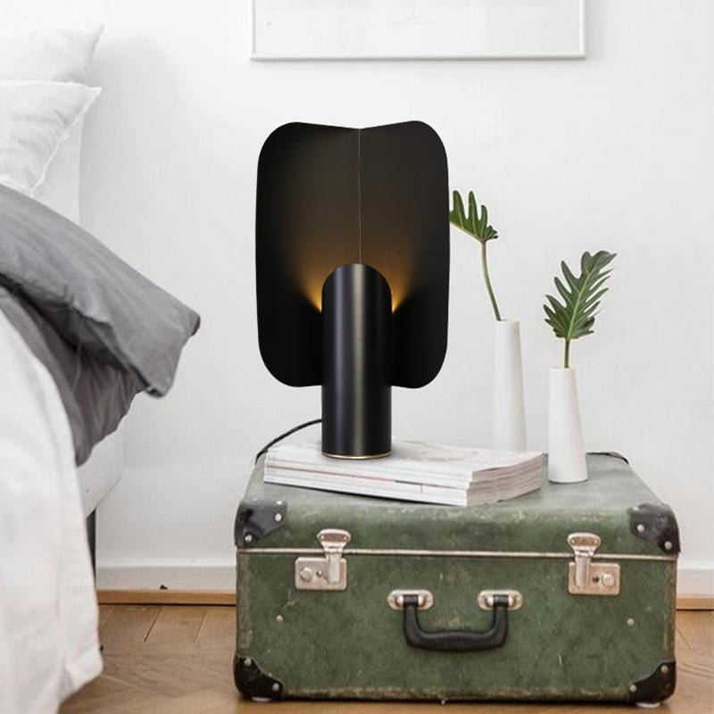 Gaute | Scandinavian Table Lamp