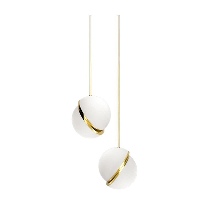 Merida L | Pendant Light