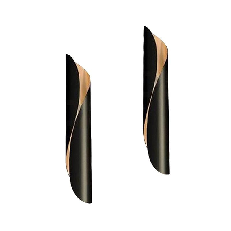 Margrete | Modern Wall Sconce