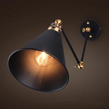Brooke Wall Sconce - Home Cartel ®