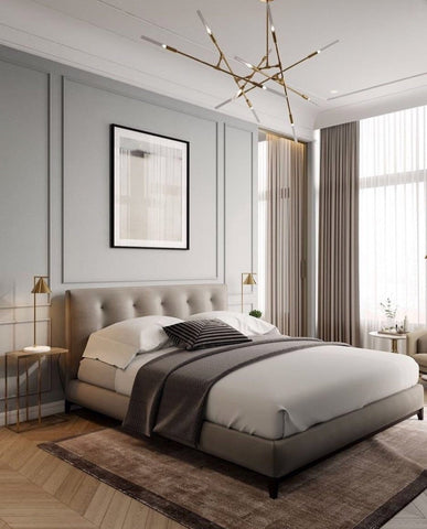 These are the top 10 trends for home lighting in 2019 – Home Cartel ®