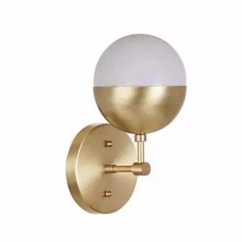 Mona | Wall Sconce