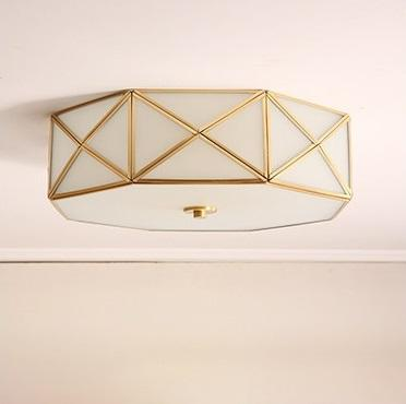 Earendil (42cm) | Ceiling Mounted Light