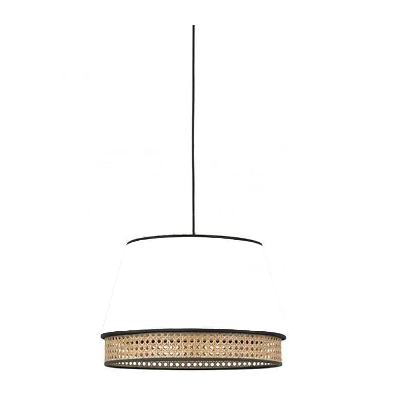 Havana | Boho Natural Soliya Pendant Light