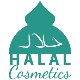 halal-certification-cosmetics