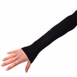 Protective UV Arm Sleeves