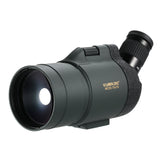 25-75x70 Waterproof Spotting Scope