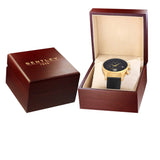 Bentley Eminence Analog Men's Square Wrist Watch-BN0N1T6Y_AAA70 - www.annodominii.com