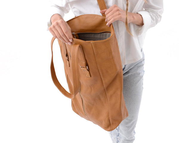 Tote Bag Carryall
