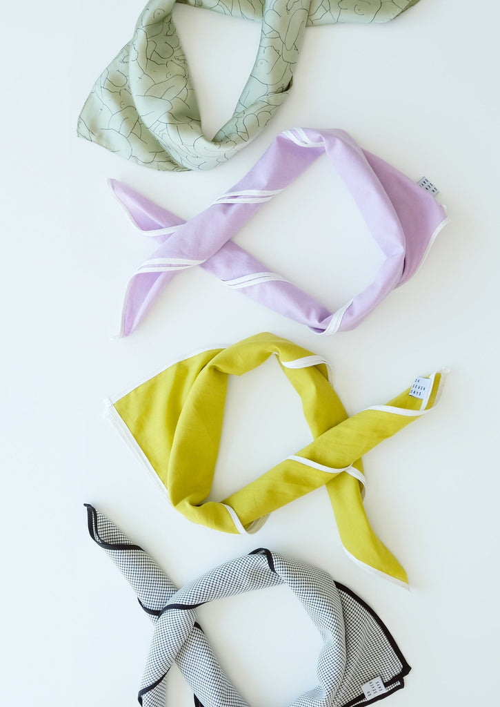 sustainable mask scarf , ethical fashion , accessories ,ootd , Ecofashion ,Ecofriendly , sustainablefashionmatters , Multi-Wear ,multi-fashion , Recycled cotton , scarfstyle , scarfprinting ,wardrope-essential ,