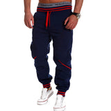 2017 Mens slimfit sweatpants 3 colours