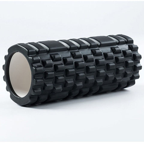 Foam Roller 7 different colours