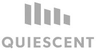 Quiescent Technologies