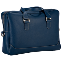 Raidillon, 55, accessories, leather goods, bag, modern briefcase, city, Belgium, design, gentleman driver, lifestyle, cars, car racing, maroquinerie, accessoires, mallette moderne, ville, Belgique, voitures, course automobile