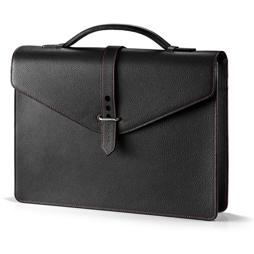 Raidillon, 55, accessories, leather goods, bag, modern briefcase, city, Belgium, design, lifestyle, maroquinerie, accessoires, mallette moderne, ville, Belgique