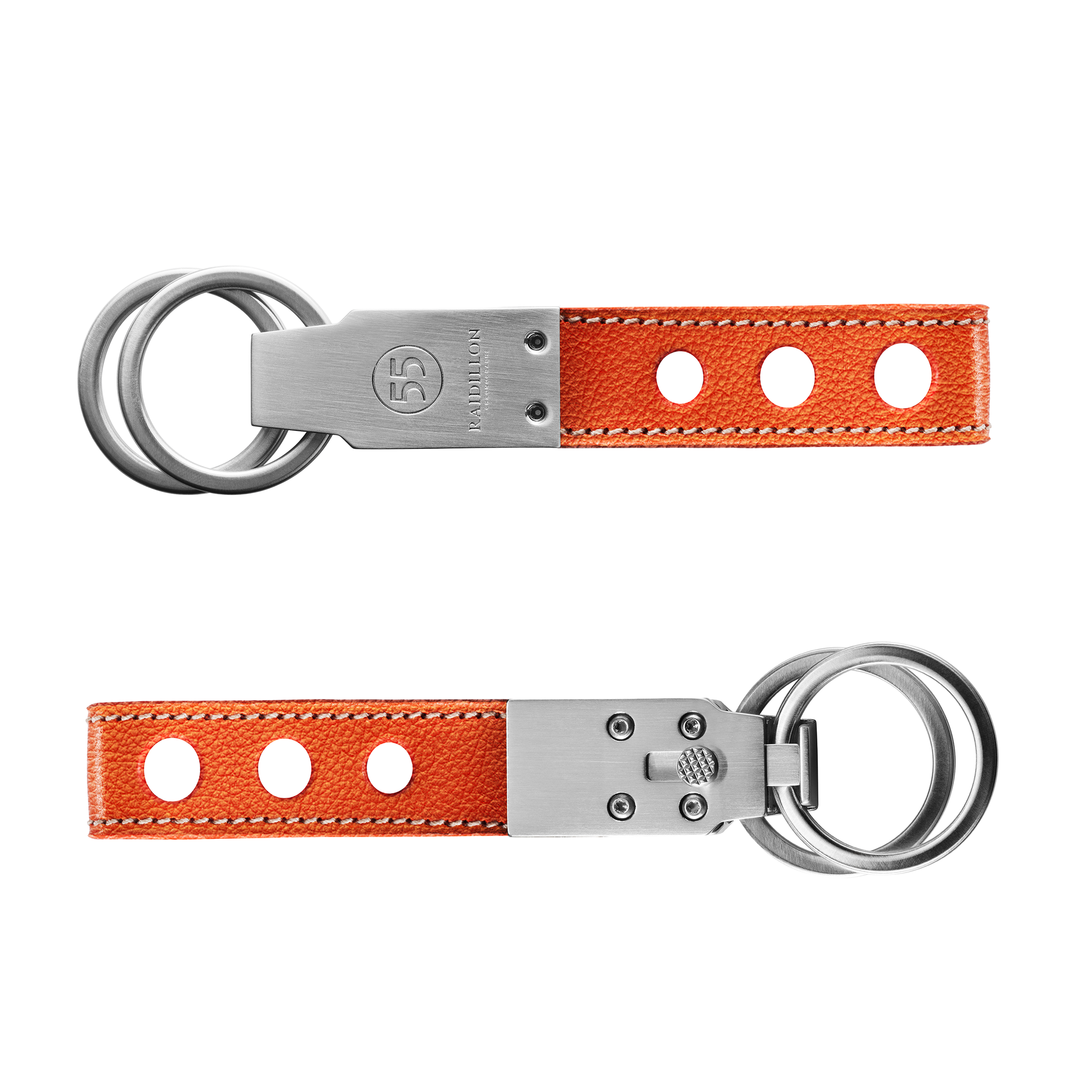 products llc trading key rings chain keyholders belfast product with keychain