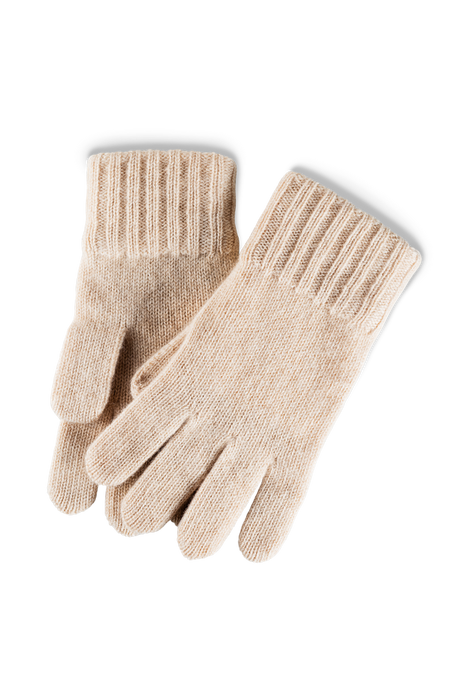 Raidillon, gloves, 55, Belgium, Belgian design, gentleman driver, lifestyle, natural, cashmere, gants, Belgique, design belge, cachemire