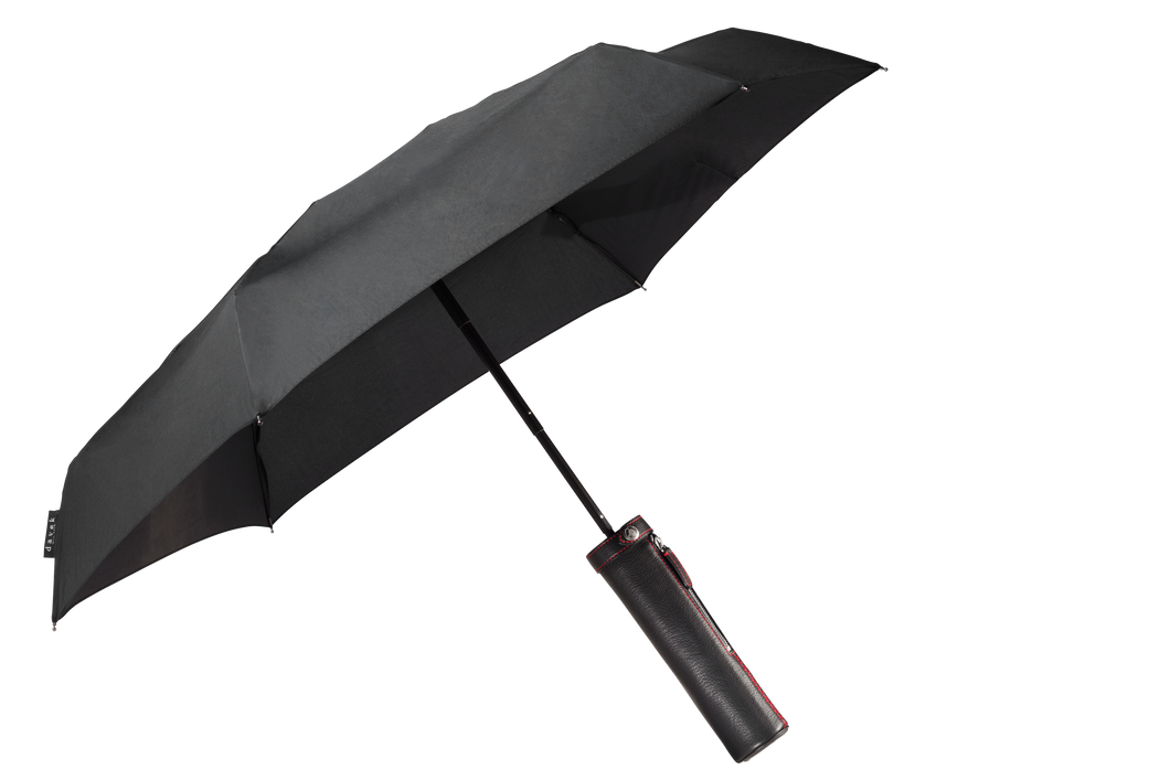 Raidillon, 55, accessories, leather goods, umbrella, Belgium, design, gentleman driver, lifestyle, racing, gifts, gift ideas, accessoires, maroquinerie, parapluie, Belgique, course automobile, cadeau, idée cadeau