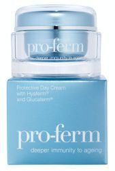 Protective Day Cream - Vitalize Health Products Ltd