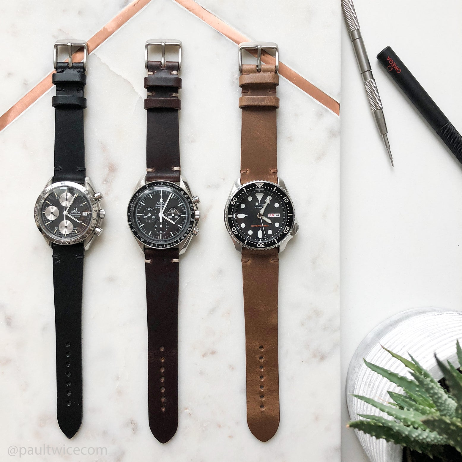 natural-horween-leather-watch-strap