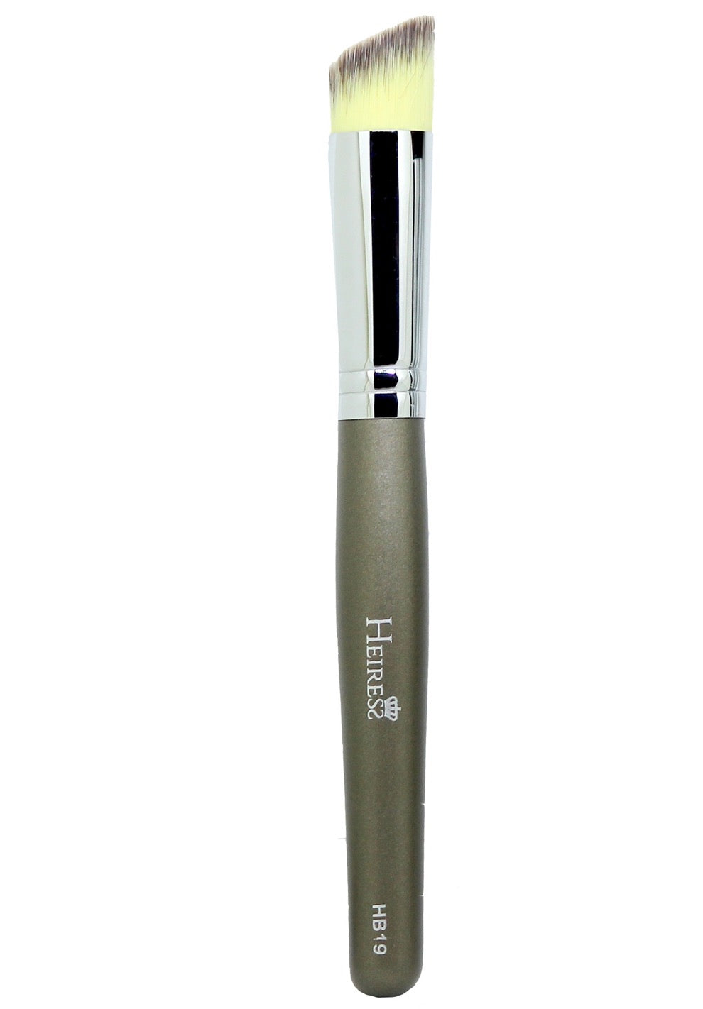 Cream Contour Brush