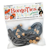 BongoTies - Original