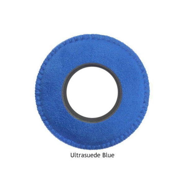 BlueStar Eyepiece Cover - 2012 - Round Large